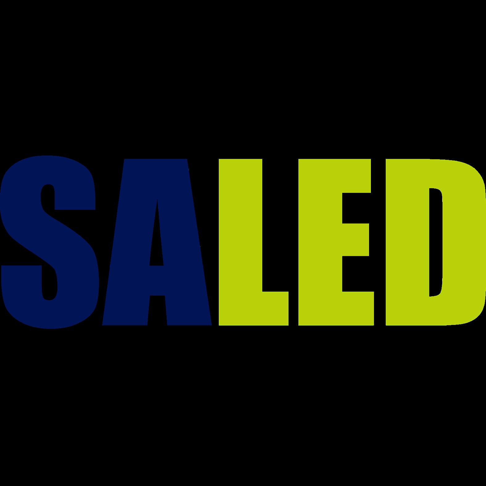 Saled