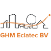 Logo GHM Eclatec