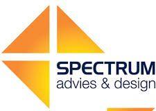 Logo Spectrum Advies