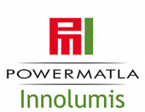 Innolumis & PowerMalta