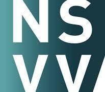 logo nsvv NPR13201