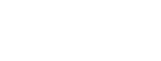 http://openbareverlichting.nl/wp-content/uploads/2017/10/Logo_Openbare_Verlichting_wit_544.png