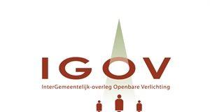 Logo IGOV