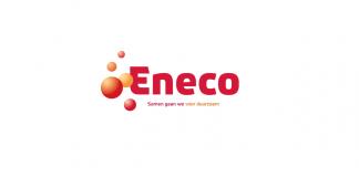 Logo Eneco