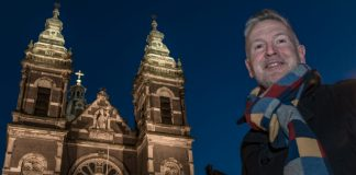 Hans Akkerman specialist openbare verlichting
