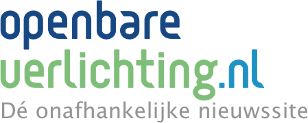 http://openbareverlichting.nl/wp-content/uploads/2017/11/OV_payoff_544.png
