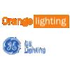 Orange Lichting