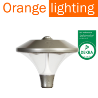 OrangeLighting Banner 200x200