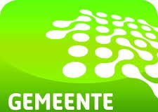 logo gemeente Heusden