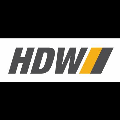 HDW Nederland BV