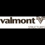 Logo Valmont Nederland BV