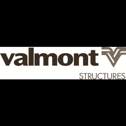 Valmont Nederland BV