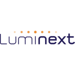 Luminext Logo