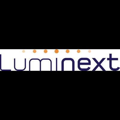 Luminext Logo