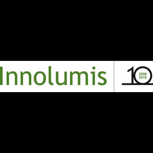 http://openbareverlichting.nl/wp-content/uploads/2018/06/Innolumis-10-jaar-01.png
