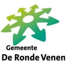 Logo Ronde Venen