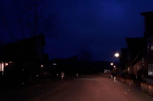 Helmond innovatief in energie besparen | OpenbareVerlichting.nl