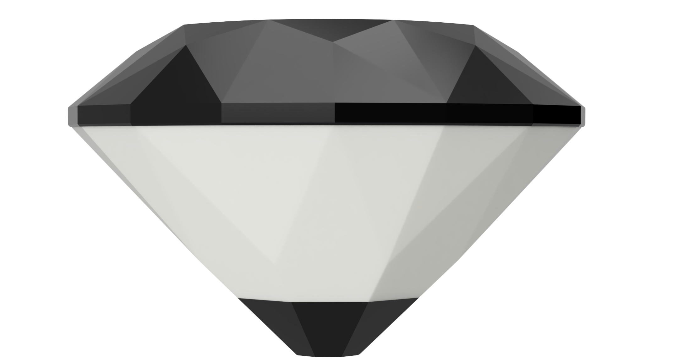 Strapitec Diamond