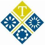 logo Teylingen