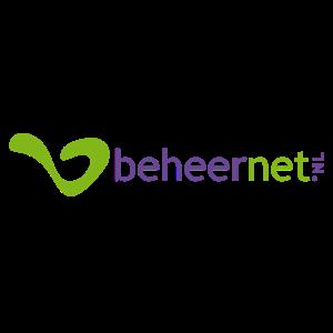 Beheernet.nl